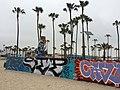 Los Angeles County (27489298766).jpg