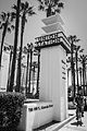 Los Angeles Union Station 01.jpg