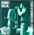 Los Redondos 1982.JPG