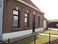Lotenhulle huis Nevelestraat nr. 81.JPG