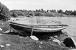Lotsbåt (1892) från Lohm, Killingholm, Korpo. 1932..jpg