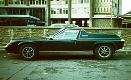 Lotus Europa west London 1974.jpg