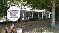 Loudermilk Boarding House 2013-09-28 13-55-27.jpg