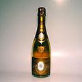 Louis Roederer Cristal Champagne.jpg