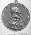 Louis XIII and Richelieu MET 82241.jpg