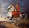 Louis XVI, roi citoyen.PNG