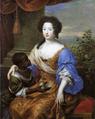 Louise de Kéroualle by Pierre Mignard.png