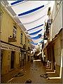 Loule (Portugal) (27523366127).jpg