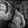 Lourdes, août 1964 (1964) - 53Fi6917.jpg