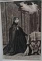 Louvre-Lens - L'Europe de Rubens - 001 - Saint Louis Gonzague (« Aloysius Gonzaga »).JPG