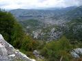 Lovcen, Montenegro.tif