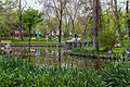 Lovers' Park.jpg