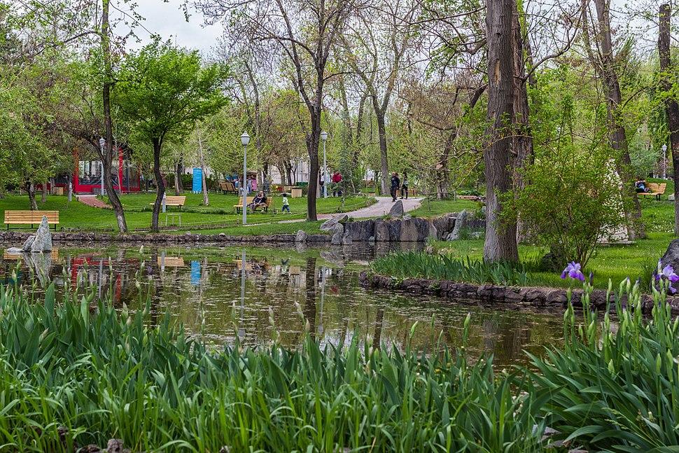 Lovers%27 Park