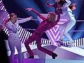 Lovers of Valdaro.Melodifestivalen2019.19e114.1880399.jpg