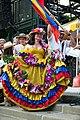 Lowell Folk Festival Parade (6bee3f2b-c4ad-4cfb-97f5-4b27f1bb3a7f).jpg