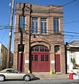 LowerMarigny13Jan2008Engine24Firehouse.jpg