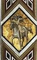 Lower Church, San Francesco, Assisi - 1st Horseman.jpg