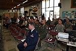 Lt. Col. Paddock's retirement ceremony 150620-F-KZ812-031.jpg