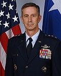 Lt. Gen. Kevin B. Schneider.jpg