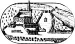 Lubinus Franzburg