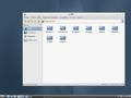 Lubuntu-11.10-cat.png