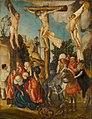 Lucas Cranach d. Ä. 077b.jpg