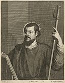 Lucas Vorsterman - Portrait of the Orator Francesco Filetto SVK-SNG.G 11965-86.jpg