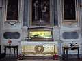 Lucca.San Frediano07.JPG