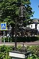 Lucebert, Bergen.jpg