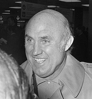 Lucien Leduc - Image: Lucien Leduc