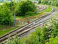 Ludgershall - Army Rail Depot - geograph.org.uk - 822210.jpg