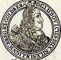 Ludovicus, Herzog von Schlesien-Liegnitz-Brieg.jpg