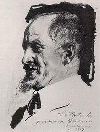 Ludwig von Herterich.jpg