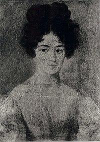 Ludwika Jędrzejewicz