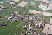 Luftaufnahmen Nordseekueste 2012-05-by-RaBoe-399.jpg