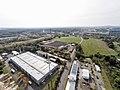 Luftbild Gießen - panoramio.jpg