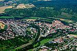 Luftbilder von Weikersheim. 05.jpg