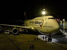 Kempegowda International Airport - Wikipedia