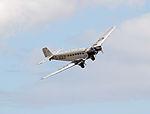 Lufthansa Ju 52 3mg2e Wk-Nr 5489 3 (5924008862).jpg