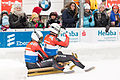 Luge world cup Oberhof 2016 by Stepro IMG 7263 LR5.jpg