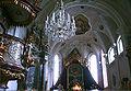 Luggau Wallfahrtskirche Innen.jpg