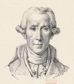 Boccherini, Luigi (1743-1805)
