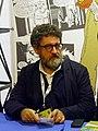 Luigi Mignacco 01.jpg