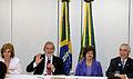 Lula Dilma Crusius Ardila.jpg