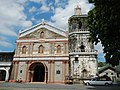 Lumban Church.jpg