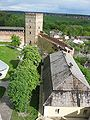 Lutck castle 8.jpg