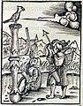Luther Das Newe Testament Deutzsch 393 Initial.jpg
