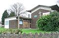 Lutheran Church, Fairwater, Cardiff - geograph.org.uk - 289991.jpg