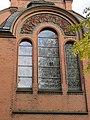 Lutherkirche Chemnitz-Harthau. Bild 20.JPG