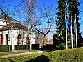 Luxembourg, Monument de la déportation civile et militaire (101).jpg